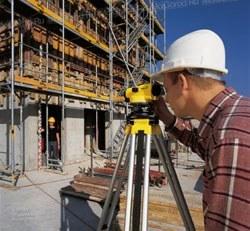 Капитальное строительство г.Махачкала