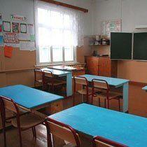 Отделка школ под ключ. Махачкалинские отделочники.