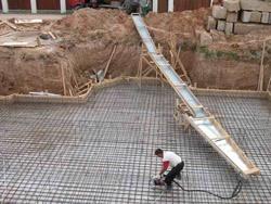 ремонт, строительство фундамента в Махачкале
