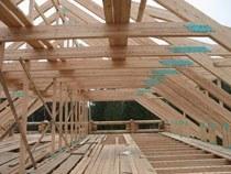 ремонт, строительство крыш в Махачкале