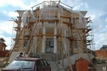 виды ремонтных отделочных работ Махачкала