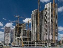 Капитальное строительство в Махачкале и пригороде