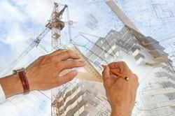 Реконструкция и перепланировка зданий в Махачкале